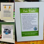 Information om Fairtrade