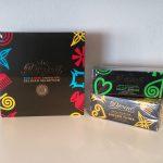 Fair Trade choklad